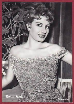 Fusari Bianca Maria