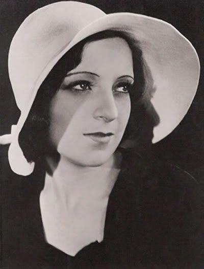 Paola Dria
