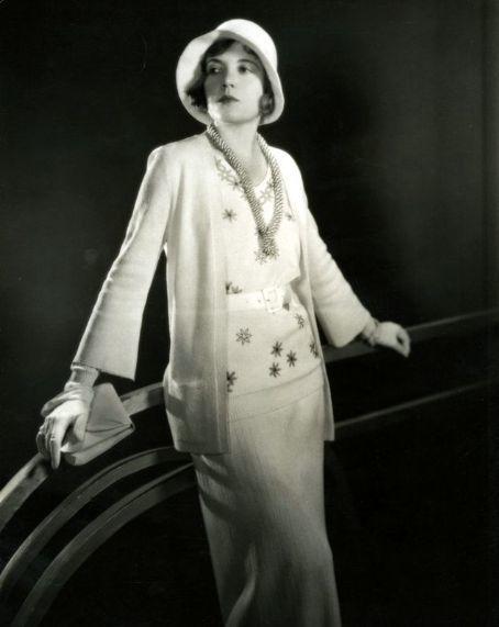 Wilson Lois