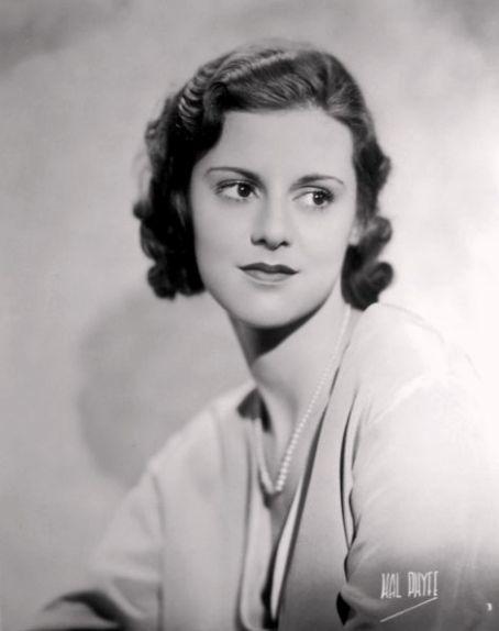 Mack Helen