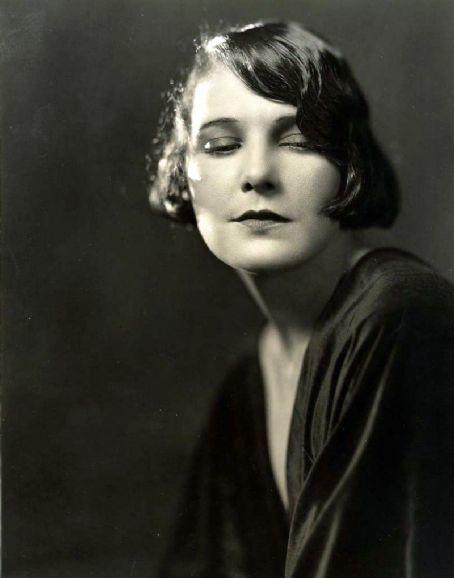 Joy Leatrice