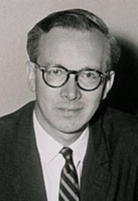 Heller Walter Wolfgang