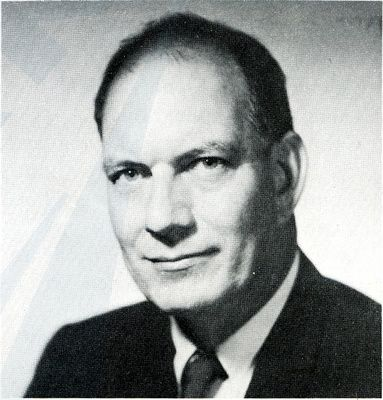 Boyd Alan Stephenson