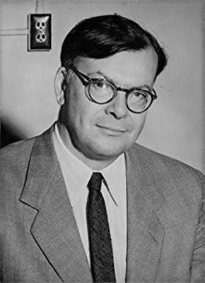 Roth William Matson
