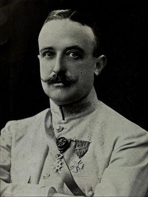 Tardieu André