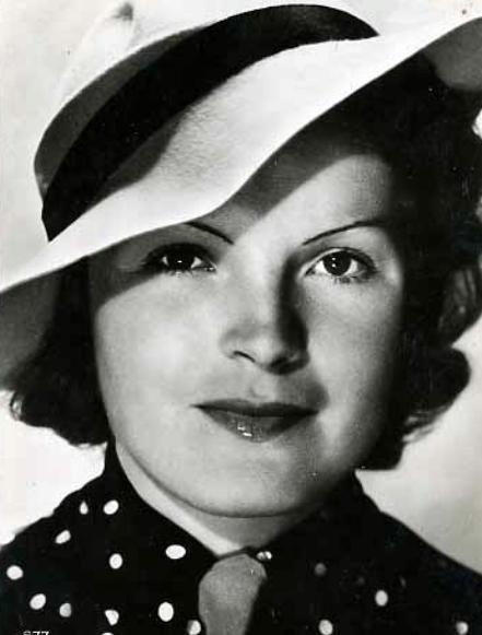Schneider Magda