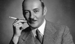 L'Autre Goering - François Gueroult - Albert Goering