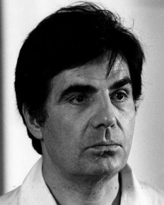 Pierre Roger
