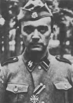 René Lagrou - Raf Van Hulse - Jef François
