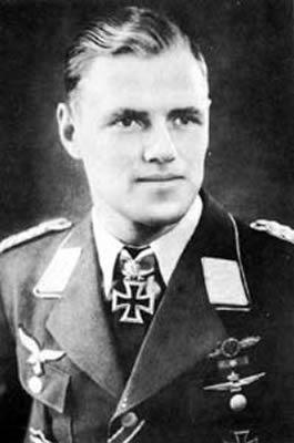 Müncheberg Joachim