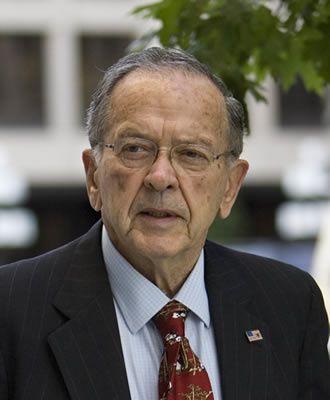 Stevens Ted