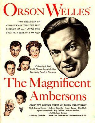 Films américains sortis en 1942