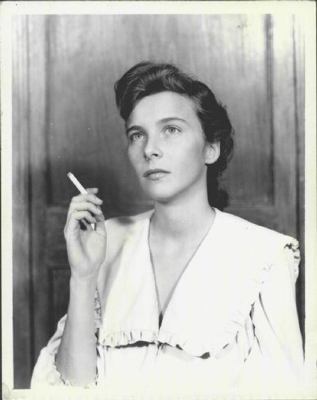 Tetzel Joan