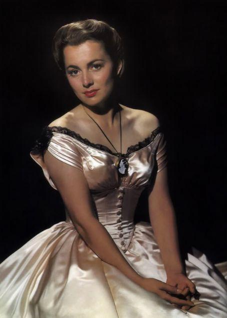 Havilland Olivia de