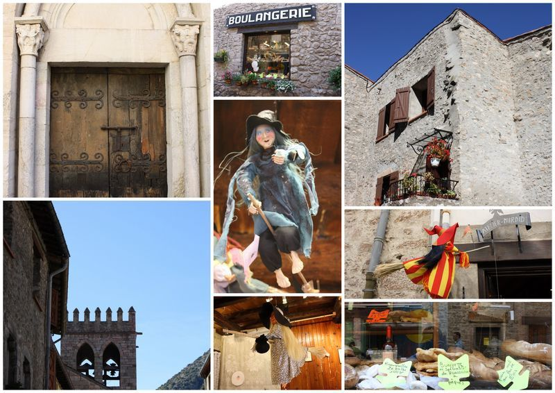 http://pyreneescatalanes.free.fr/Villages/Histoire/VillefrancheDeConflent.php