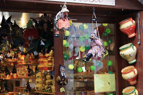 http://pyreneescatalanes.free.fr/Villages/Histoire/VillefrancheDeConflent.php