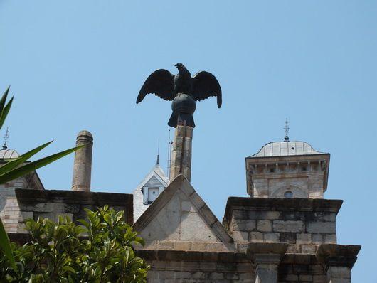 Visite d'Antananarivo en diaporama de 43 photos...