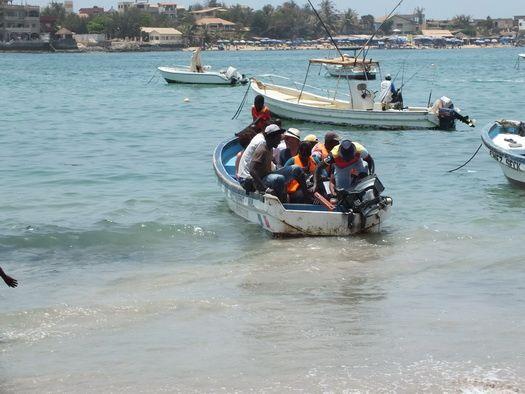 Plus de photos sur le site : http://www.psorganisation.org/voyages/senegal2015/index.html