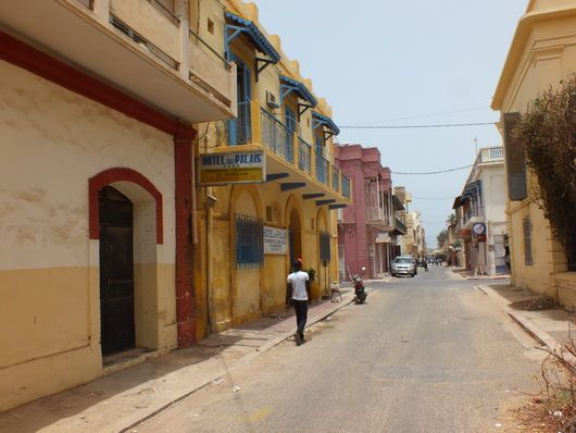 Plus de photos sur le site : http://www.psorganisation.org/voyages/senegal2015/index.html