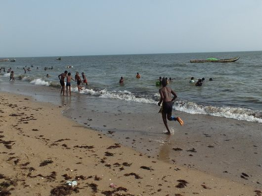 http://www.psorganisation.org/voyages/senegal2015/index.html