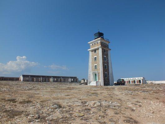 1348) La route côtière, Fort Dauphin – Anakao…
