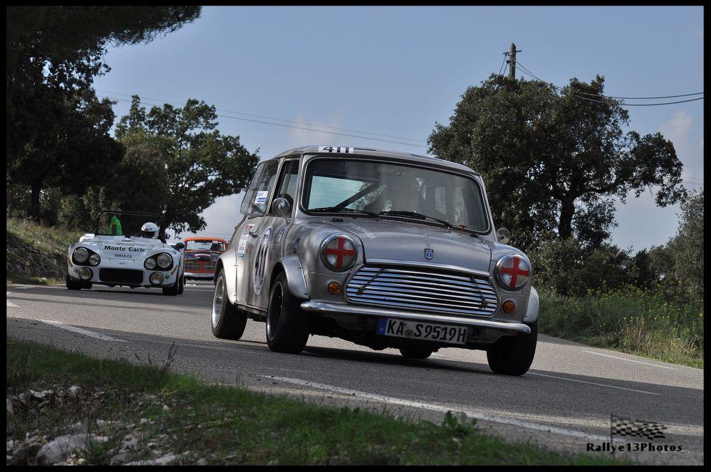 Provence Vintage 18-19 octobre 2014