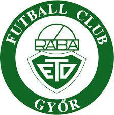 Bilan du championnat hongrois de football - par Grégory Sabadel