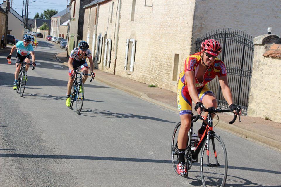 Nouvel album photos avec la course 1 et 2 et les podiums de Loigny La Bataille (28)