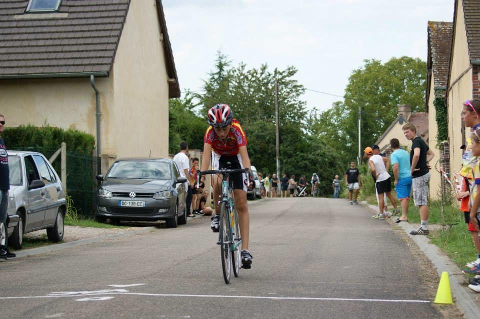 Les photos de l'école de cyclisme de Godeneval (28)