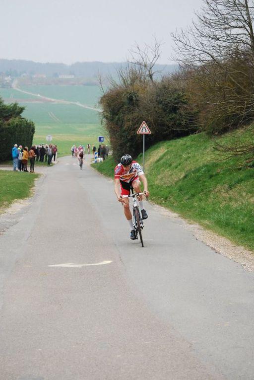 Album photos de la course cadets d'Epernon (28)