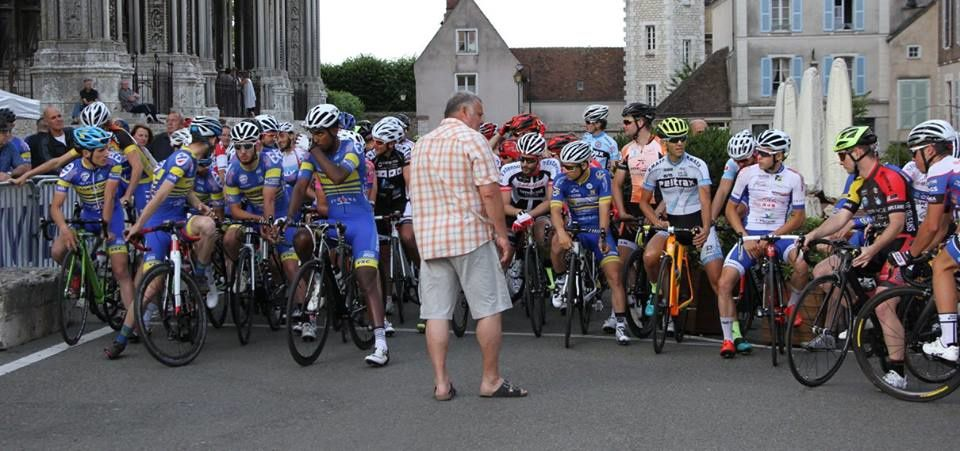 Album photos du critérium de Chartres (28)