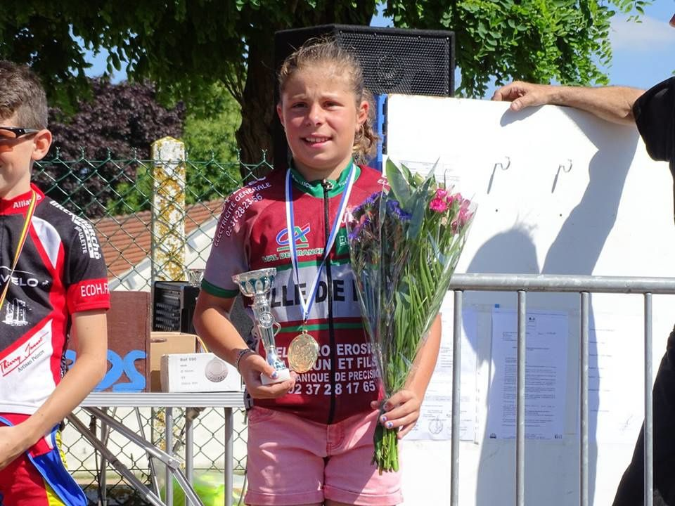 Album photos école de cyclisme de St Rémy sur Avre (28)