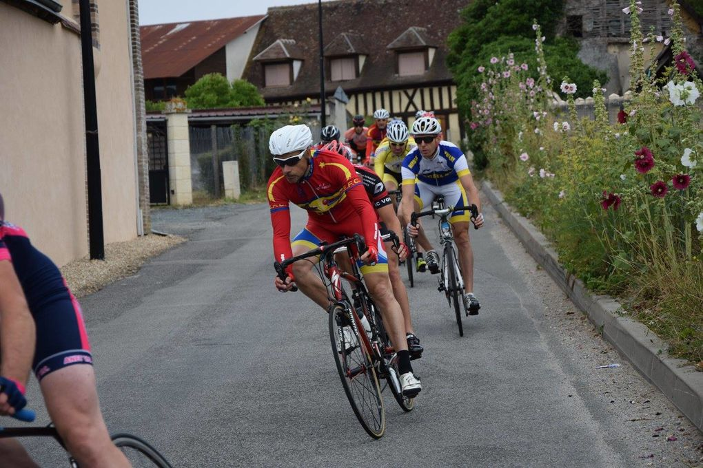 Album photos des courses PC de Muzy (27)