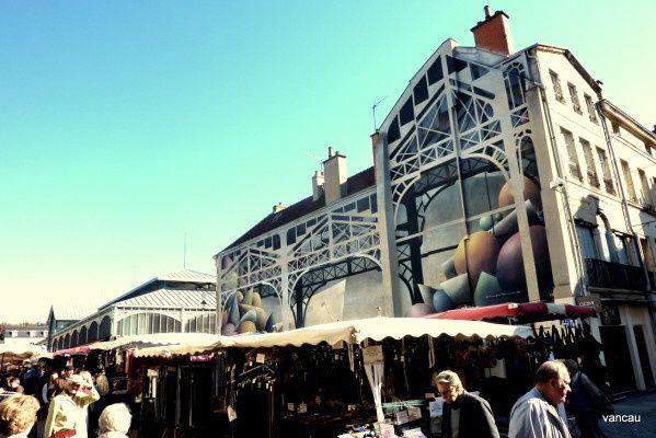 Tournage et projection de L'Homme de Boue à Paris avec Hugo Horiot et Françoise Lefèvre. Deuxième tournage à Moirci en juin 2012. Troisème tournage chez Françoise Léfèvre et Jean-Claude Horiot à St Jukien-Dijon en octobre 2012