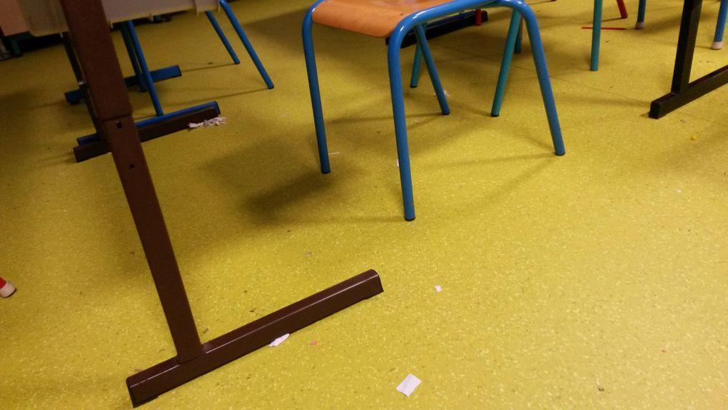Écoles : la pire rentrée municipale depuis le début de mandat ?