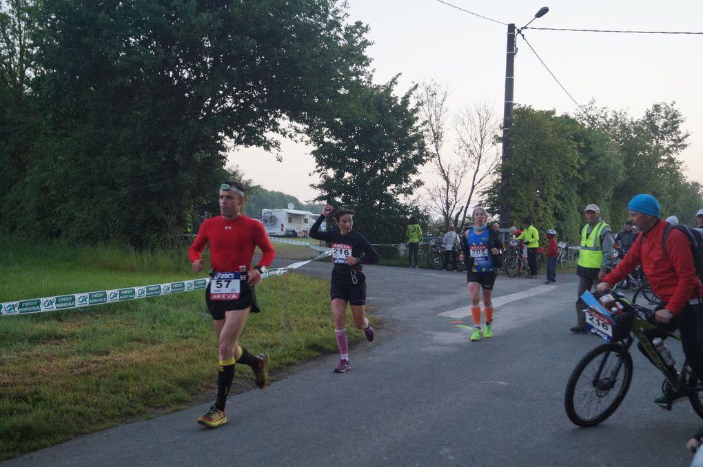 Championnat de France de 100 km - 16 Mai 2015 - Chavagnes-en-Paillers - credit photos kldconcept