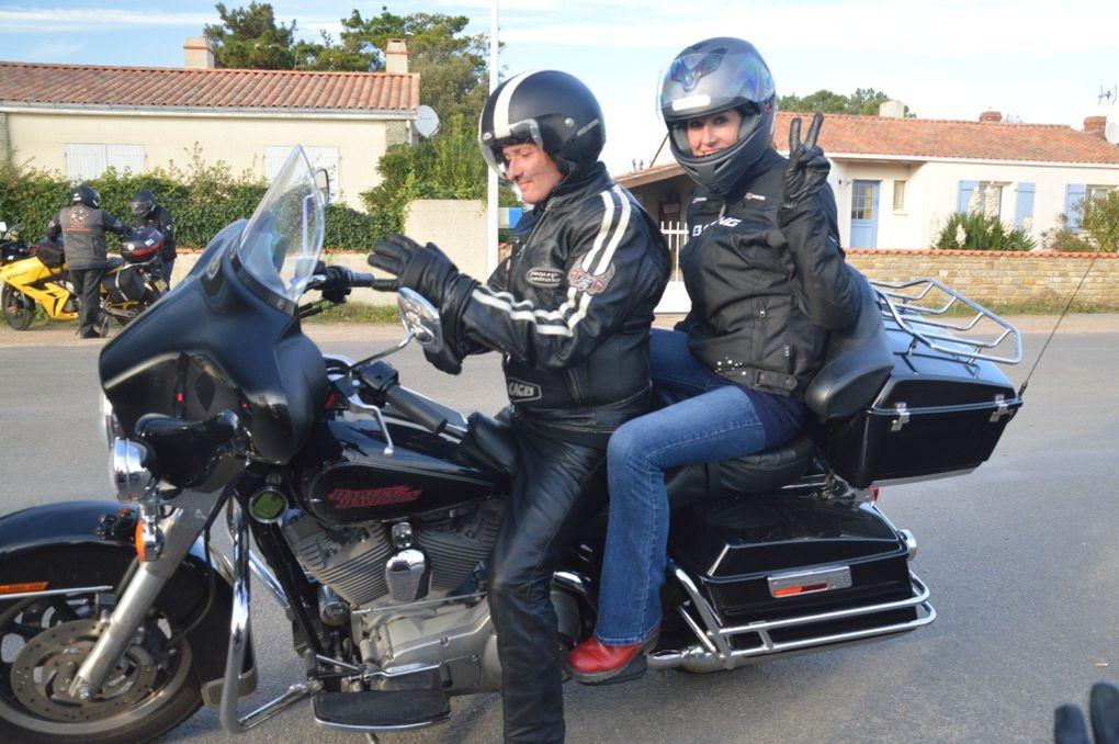 CR n° 96 En Vendée par Betty 16-17-18 Oct 2015