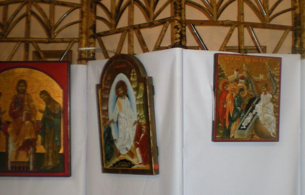 Festival celtique à Saugues (43)