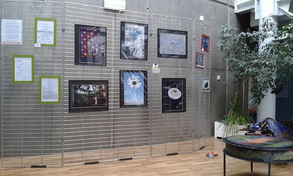 l'expo