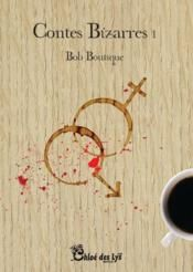 Bob Boutique interviewe Christine Brunet au sujet de son nouveau thriller &quot&#x3B;Vénus en Ré&quot&#x3B;