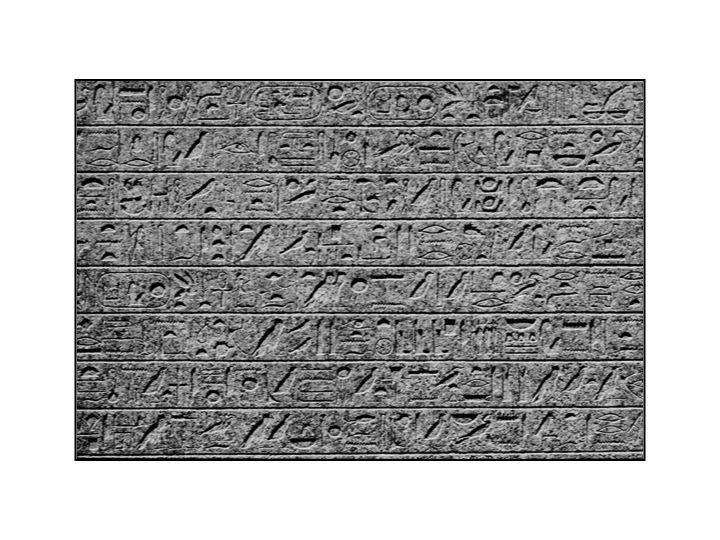 Sur les traces de Ramsès et de Néfertiti, l'Egypte n'a pas fini de nous faire rêver.