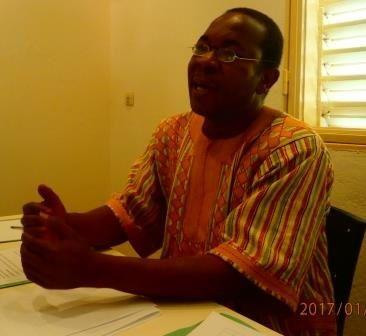 PROGRAMMATION DES CONFÉRENCES PUBLIQUES EDUC AFRIQUE SUR LA CULTURE 2017