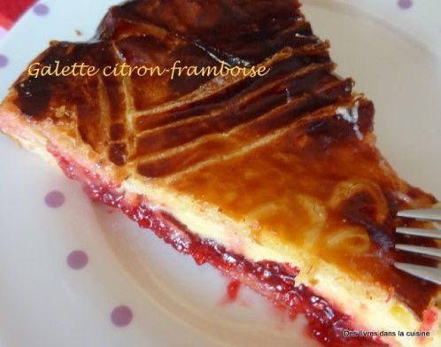 Canadienne, Citron-framboise, selon Lenôtre, aux agrumes, Belle-Hélène, ou Chocolat-thé, à vous de choisir!