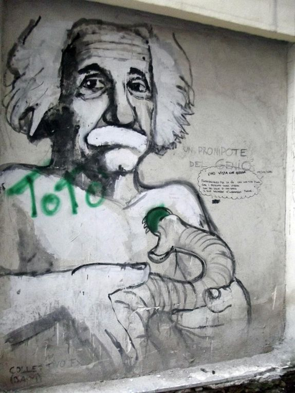Palerme : Le port, La Terrazza a Mare, Jardin Botanique, Jim Morrison, Antica Focacceria, Al Pacino, Albert Einstein, Arancina, Fontana Della Vergogna, Les toits de la Cathédrale, Teatro Politeama Garibaldi, Monreale