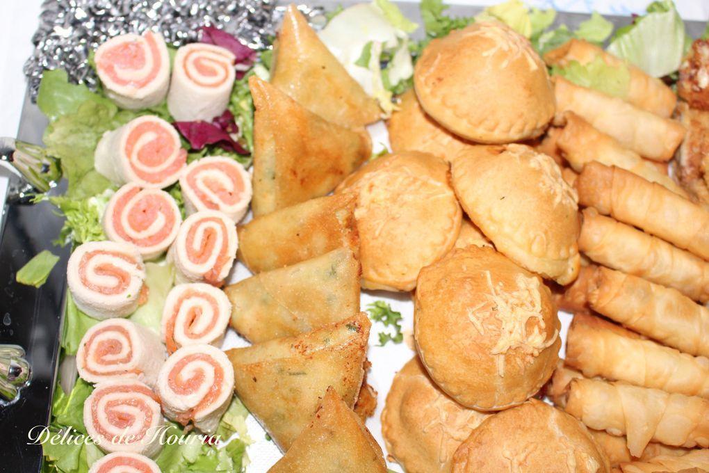 Pour Iftari