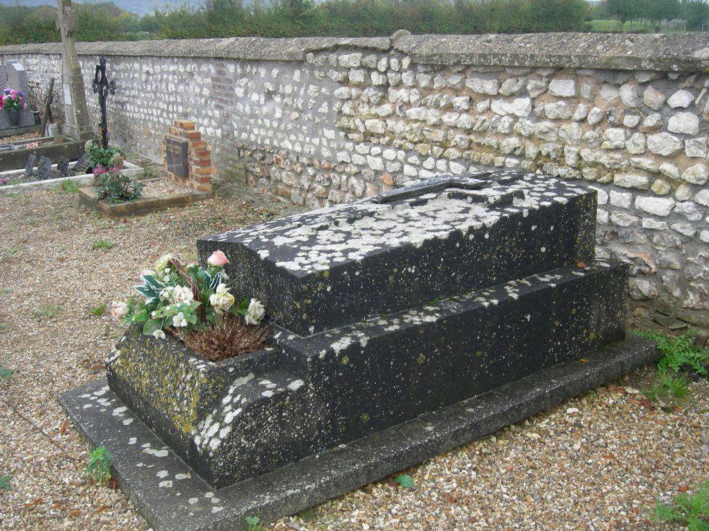 Maurice Gaudefroy-Demombynes (1862-1957)