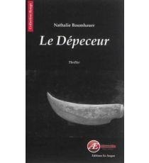 Le Dépeceur Nathalie Baumhauer