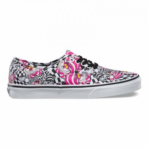 CHAUSSURES AUTHENTIC DISNEY - 75€00