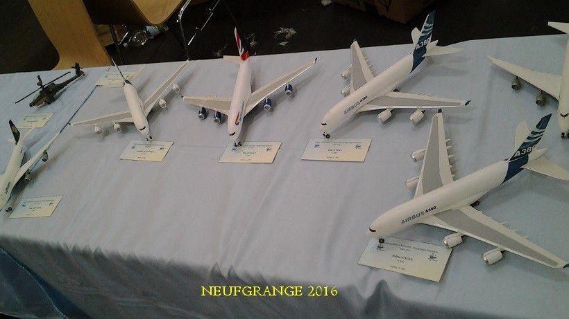 EXPOSITION NEUFGRANGE 2016