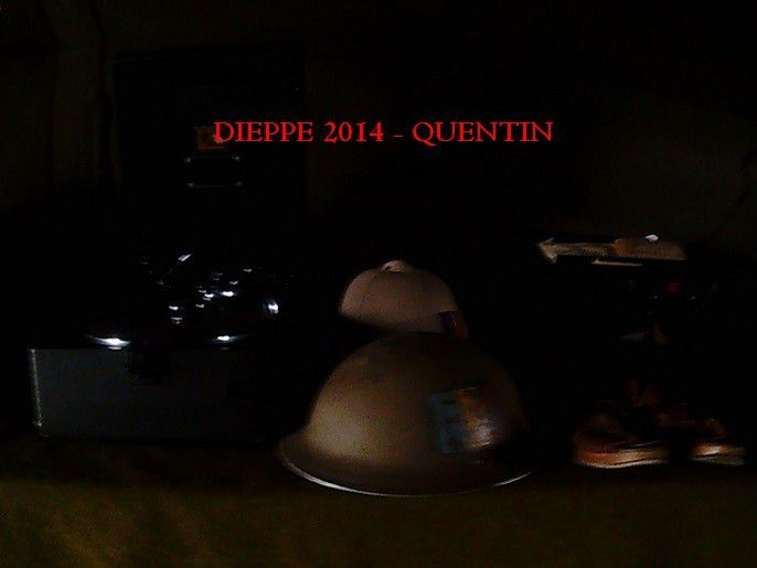 Photos appartenant a Quentin